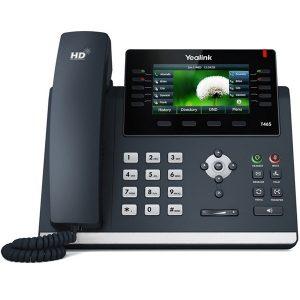 Yealink IP Telephone